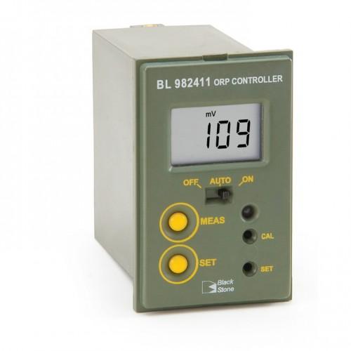 Minicontrolador ORP 0 a 1000 mV