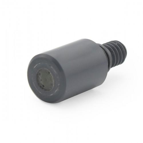 Módulo indicador de Calcio para electrodo ISE semicelda HI4004