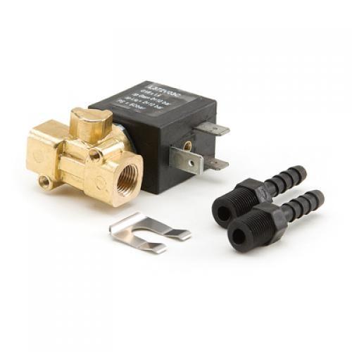 Electroválvula para PCA, 24VAC/ 60HZ